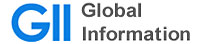 (株)グローバル インフォメーション